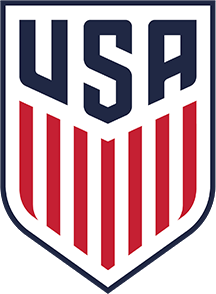 Crest_of_the_United_States_Soccer_Federation