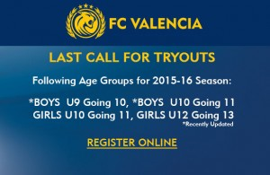 tryouts-poster-slider-2015-selectgroups