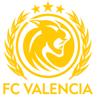 Club Shield – A Symbol of Leadership – FC Valencia