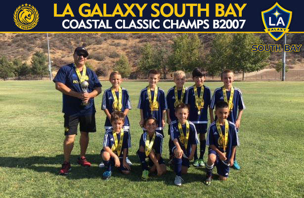 slider-banner-2016-lagalaxy-coastclassic